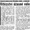 František Venclovský